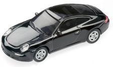 Atmintukas USB 2.0 8GB  Porsche 911