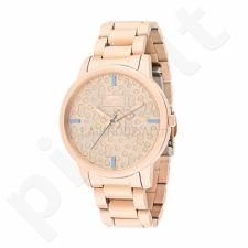 Moteriškas laikrodis Slazenger Style&Pure SL.9.1238.3.03