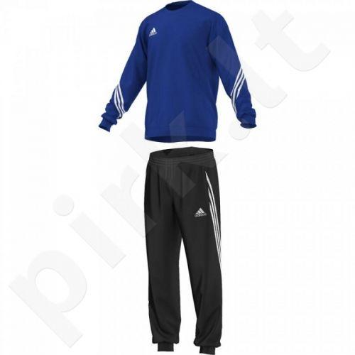 Sportinis kostiumas  Adidas Sereno 14 Junior F81931