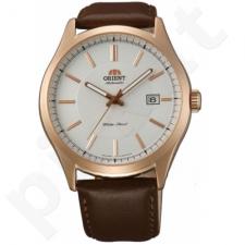 Vyriškas laikrodis Orient FER2C002W0