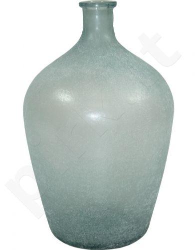 Dekoratyvinis butelis 99289