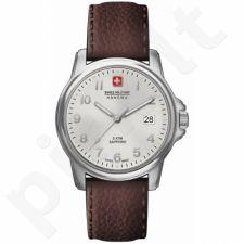 Vyriškas SWISS MILITARY laikrodis 06-4231.04.001
