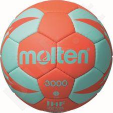 Rankinio kamuolys training H1X3000-OC sint. oda 1d.