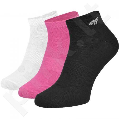 Kojinės 4F W C4L16-SOD001A