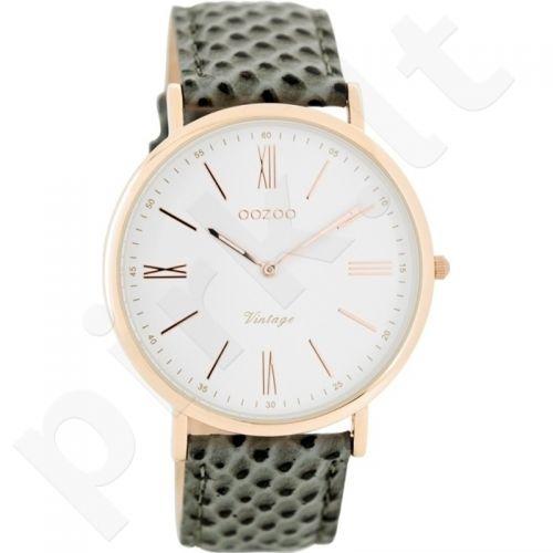 Universalus laikrodis OOZOO C7705