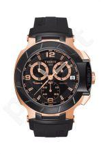 Vyriškas laikrodis Tissot T048.417.27.057.06