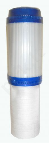 Kasetė filtrui FJP10 5 mikr.