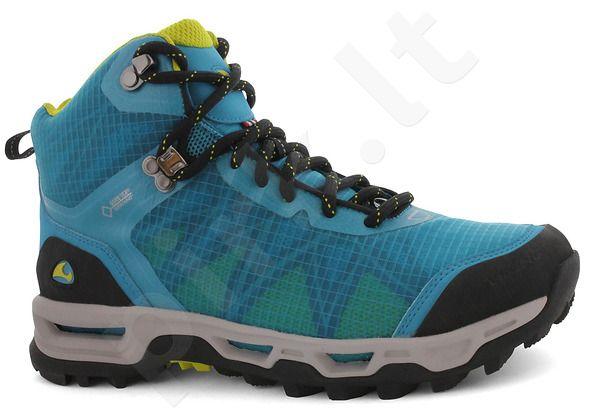 Auliniai  batai vyrams VIKING KULING MID  GTX (3-46100-3513)