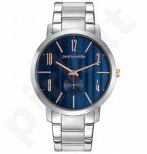 Vyriškas laikrodis Pierre Cardin PC106981F16