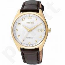 Vyriškas laikrodis Citizen Eco-Drive BM7322-06A