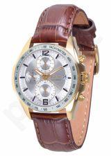 Laikrodis GUARDO S6526-3