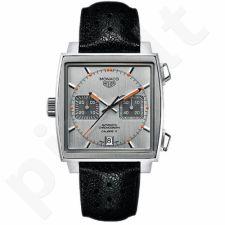 Laikrodis TAG HEUER CAW211C-FC6241