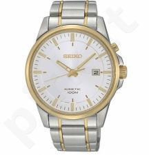 Vyriškas laikrodis Seiko SKA530P1