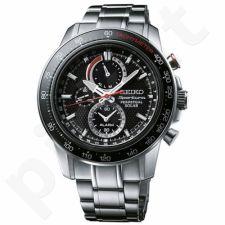 Laikrodis SEIKO SSC357P1