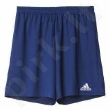 Šortai futbolininkams Adidas Parma 16 Junior AJ5883