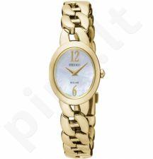 Moteriškas laikrodis Seiko SUP322P1