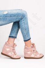 QUEEN BEE Auliniai laisvalaikio batai