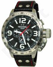 Laikrodis TW STEEL CANTEEN TACHYMETER TW11