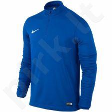Bliuzonas futbolininkui  Nike Academy 16 Midlayer Junior 726003-463