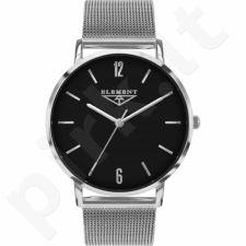 Vyriškas laikrodis 33 ELEMENT 331804