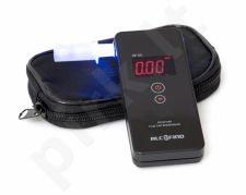 Alcohol tester AlcoFind AF-35 | fuel cell