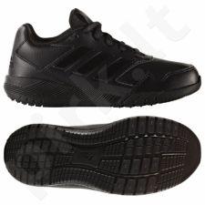 Sportiniai bateliai  sportiniai adidas Alta Run K Jr BA7897