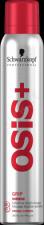 Schwarzkopf Osis+, Grip, plaukų putos moterims, 200ml