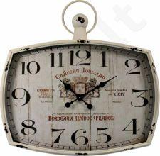 Laikrodis 86094