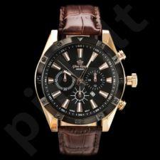 Vyriškas Gino Rossi laikrodis GR8378R