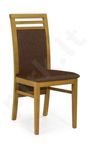 Kėdė SYLWEK4