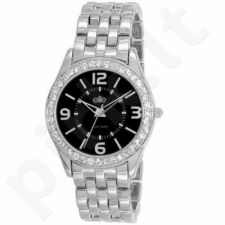 Moteriškas laikrodis ELITE E52824-203