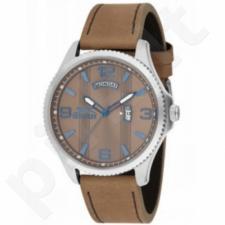 Vyriškas laikrodis Slazenger ThinkTank  SL.9.1172.1.01