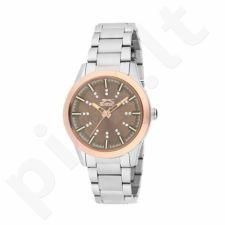 Moteriškas laikrodis Slazenger Style&Pure SL.9.1181.3.03