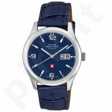 Vyriškas laikrodis Swiss Military by Chrono SM34004.07