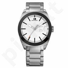 Vyriškas HUGO BOSS ORANGE laikrodis 1512895
