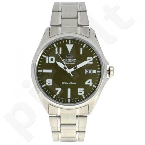 Vyriškas laikrodis Orient FER2D006F0