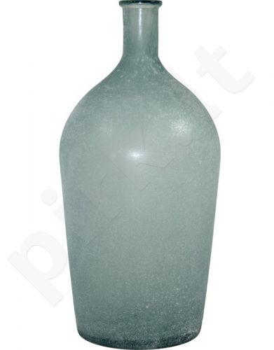 Dekoratyvinis butelis 99292