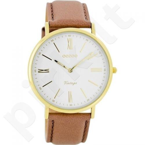 Universalus laikrodis OOZOO C7708