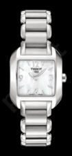 Moteriškas laikrodis Tissot T-Wave T02.1.285.82