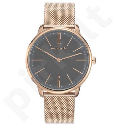 Vyriškas laikrodis Pierre Cardin PC106991F32