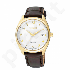 Moteriškas laikrodis Citizen Eco-Drive EO1172-05A