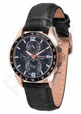 Laikrodis GUARDO S6526-4