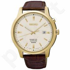 Vyriškas laikrodis Seiko SKA744P1