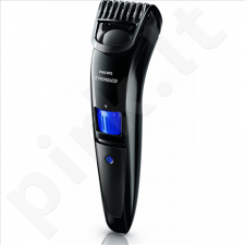PHILIPS QT4000/15 Norelco Beard Trimmer 3100