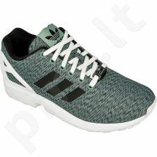 Sportiniai bateliai Adidas  ORIGINALS ZX Flux W S76596
