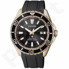 Vyriškas laikrodis Citizen BN0193-17E