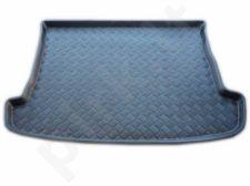 Bagažinės kilimėlis Toyota Corolla Verso 2004-2009 /33005