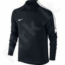 Bliuzonas futbolininkui  Nike Squad Football Drill Top Junior 807245-010