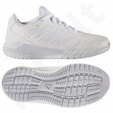 Sportiniai bateliai Adidas  ALTA RUN K BA9428