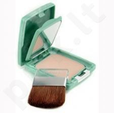 Clinique Almost Powder Makeup SPF15, 9g, kosmetika moterims